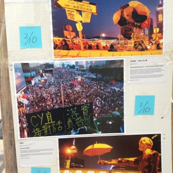 Admiralty collage 24