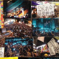 Admiralty MTR collage 03