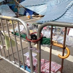 Barricade 02