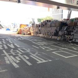 Barricade 06