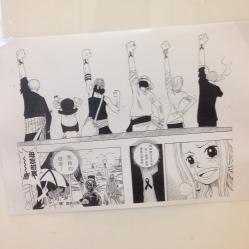 manga 03