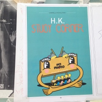 print poster 04