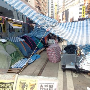 Shelter 01