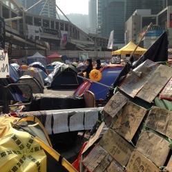 Tent art 02