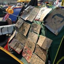 Tent art 03