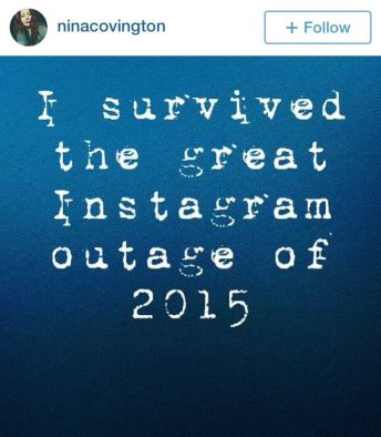 i survived 02