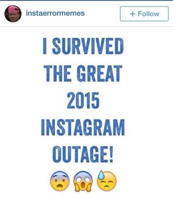 i survived 03