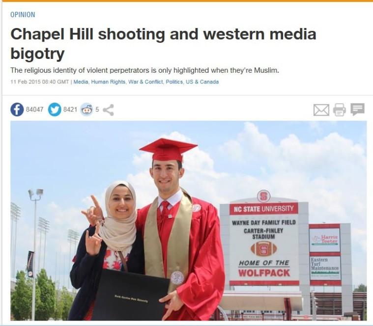 03 al jazeera - muslim americans