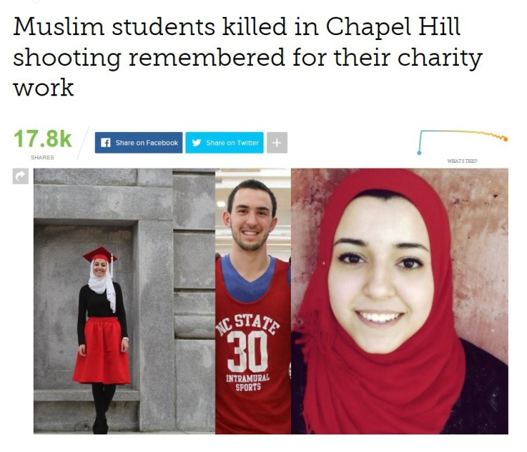 08 mashable- muslim students
