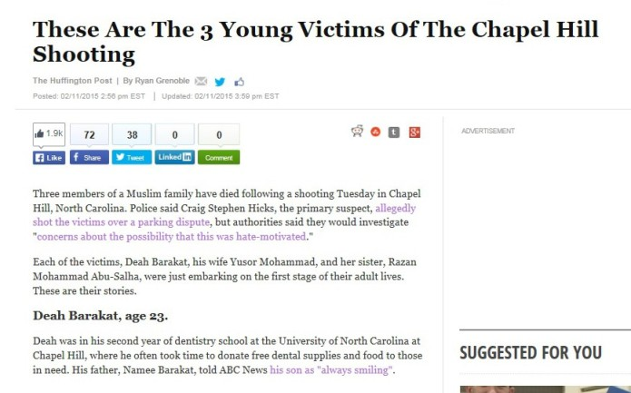 09 huffington post - young victims