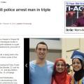 10 news obeserver – muslimstudents