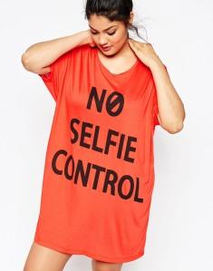 selfie13