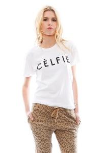 selfie15