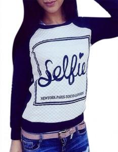 selfie17