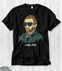 selfie27