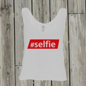 selfie28