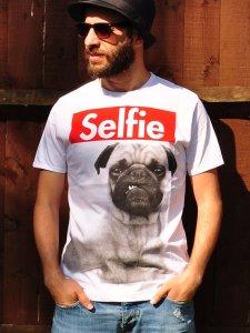 selfie32