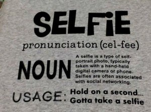 selfie38