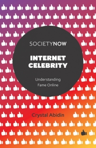abidin_internet celebrity_cover