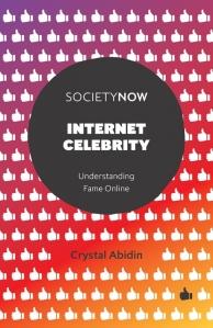 abidin_internet-celebrity_cover