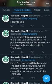 Starbucks 01