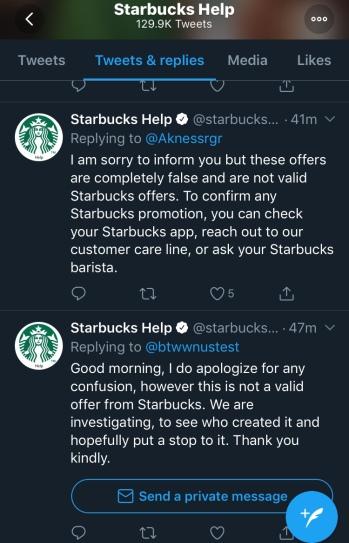 Starbucks 02