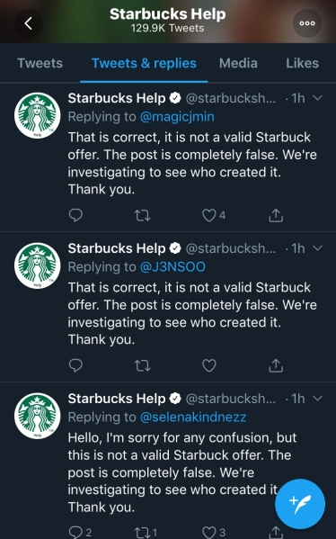 Starbucks 03