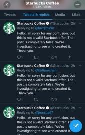 Starbucks 04