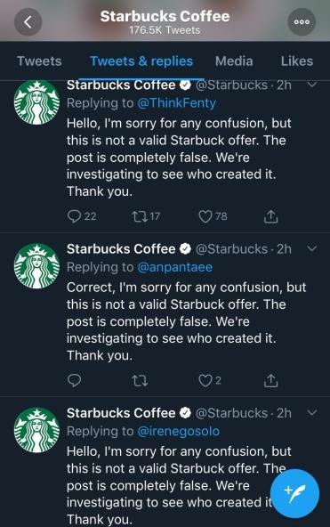 Starbucks 05