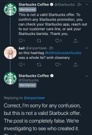 Starbucks 06