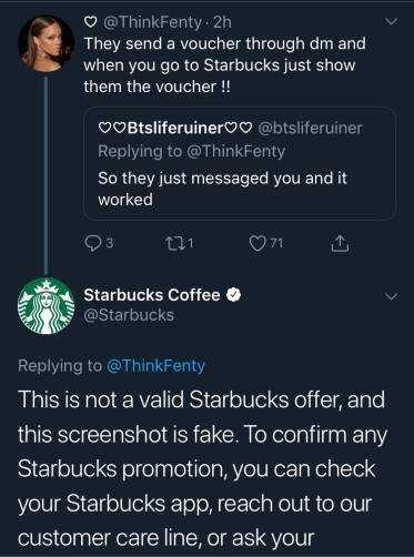 Starbucks 07
