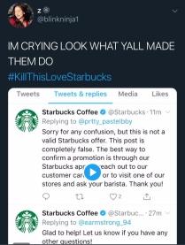 Starbucks 08